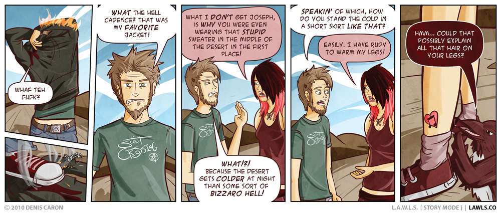 http://lawls.co/comic/story-mode/burnt-out/