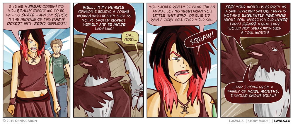 http://lawls.co/comic/story-mode/this-is-not-a-shave-break/