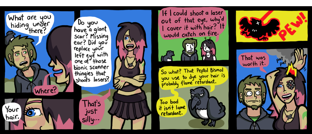 http://lawls.co/comic/guest-strips/guest-strip-by-kyatt/