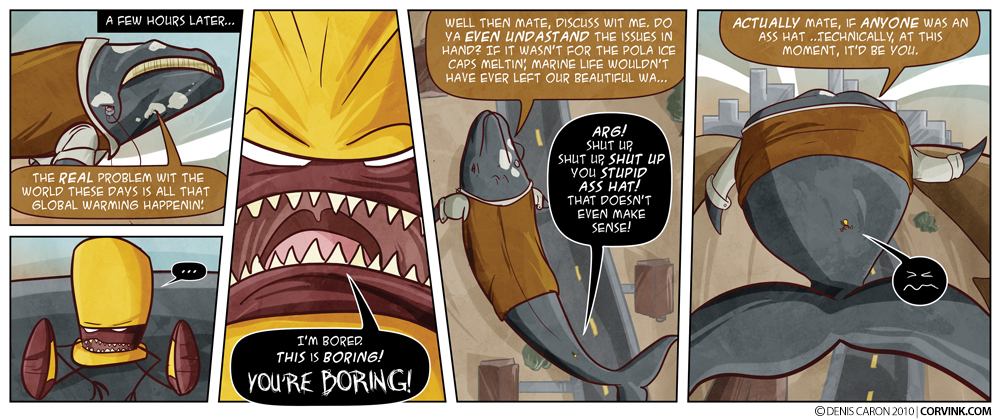 http://lawls.co/comic/story-mode/a-whales-tale/