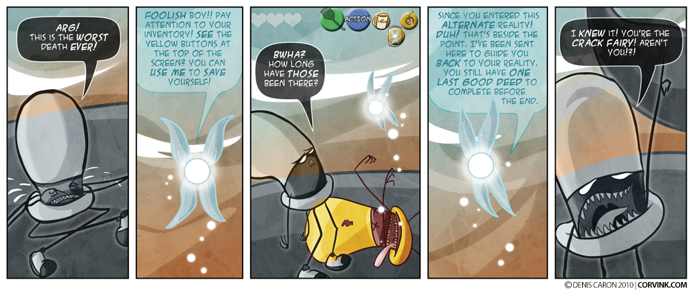 http://lawls.co/comic/story-mode/helpy-helperton/