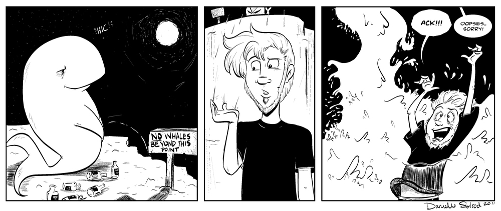 http://lawls.co/comic/guest-strips/guest-strip-by-danielle-soloud-of-life-with-death/