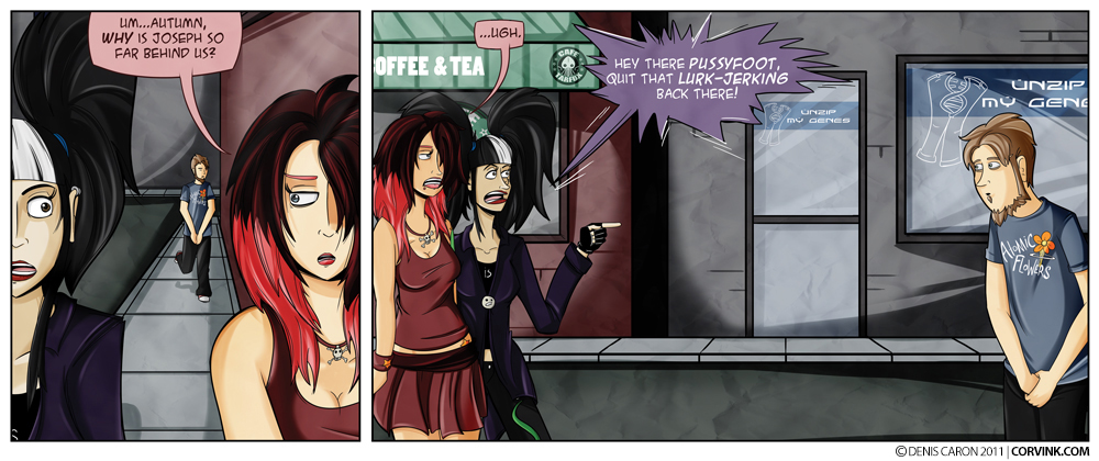 http://lawls.co/comic/story-mode/so-far-behind/