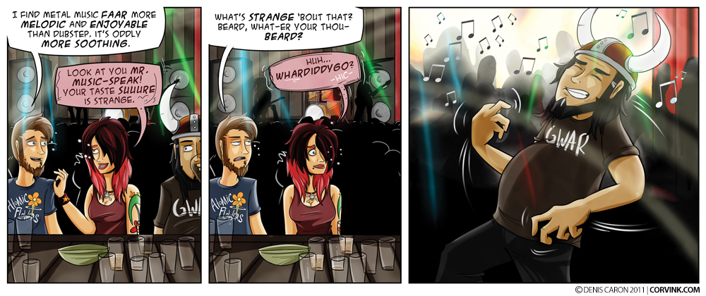 http://lawls.co/comic/story-mode/music-speak/
