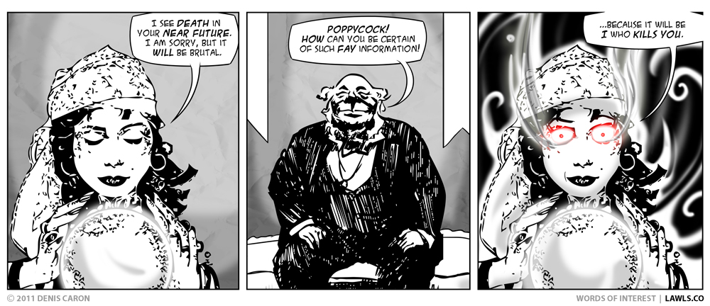 http://lawls.co/comic/words-of-interest/fey/