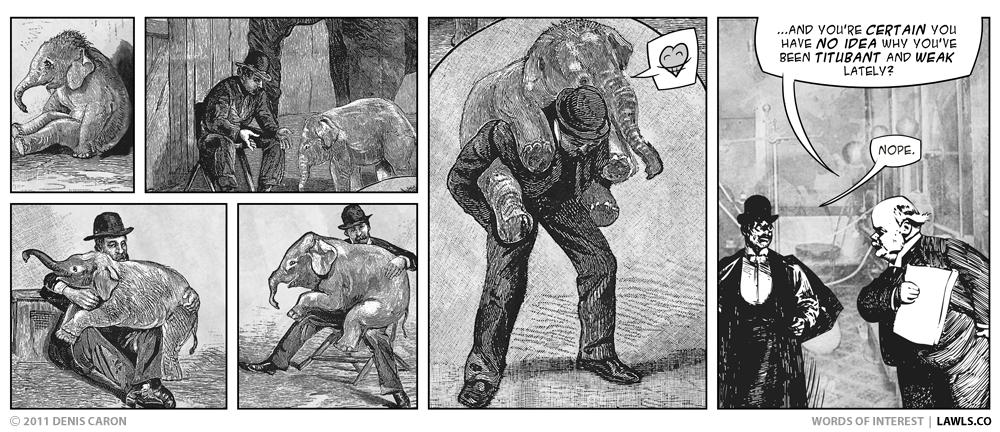 http://lawls.co/comic/words-of-interest/titubant/
