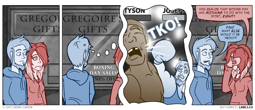 http://lawls.co/comic/alt/boxing-day/