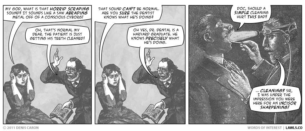 http://lawls.co/comic/words-of-interest/abrade/