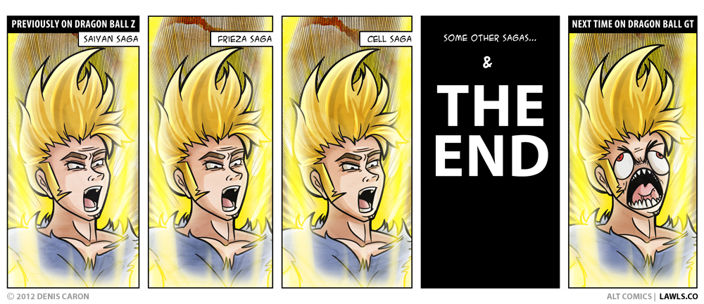 http://lawls.co/comic/alt/im-just-saiyan/