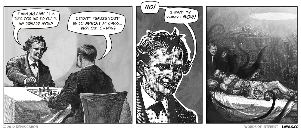 http://lawls.co/comic/words-of-interest/adroit/