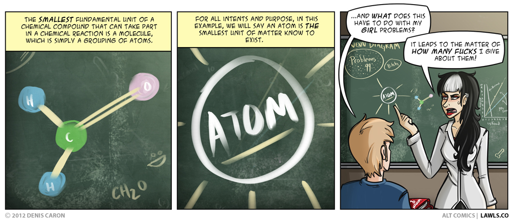 http://lawls.co/comic/alt/atoms/