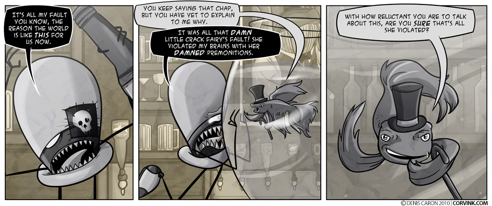 http://lawls.co/comic/story-mode/fault-for-the-world/