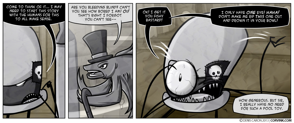 http://lawls.co/comic/story-mode/bleeding-blind/