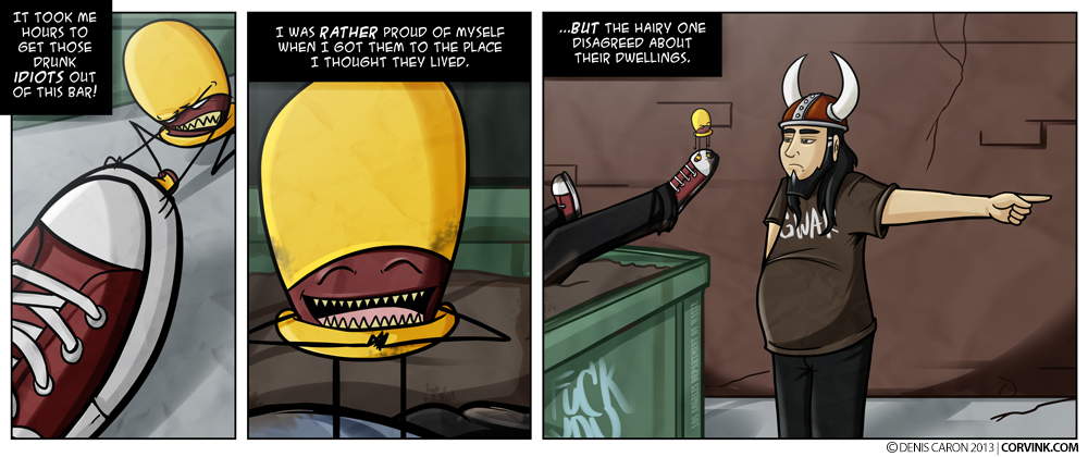 http://lawls.co/comic/story-mode/designated-driver/