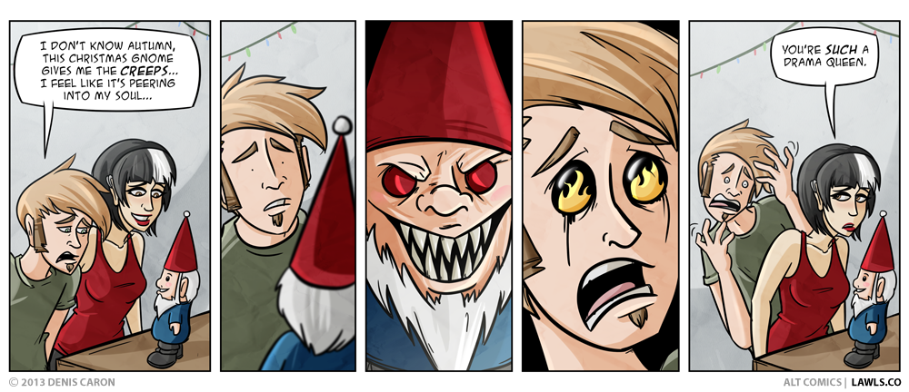 http://lawls.co/comic/alt/christmas-gnome/