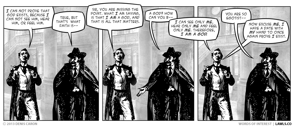 http://lawls.co/comic/words-of-interest/solipsism/