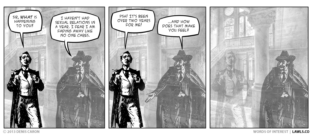 http://lawls.co/comic/words-of-interest/dematerialize/